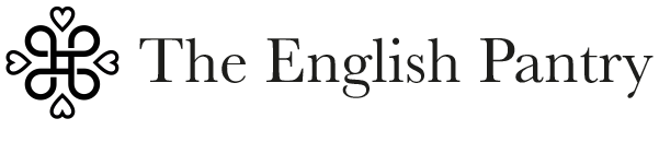 The English Pantry
